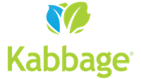 Best Small Business Loan: Kabbage