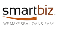 Best Small Business Loan: SmartBiz Sba Loans