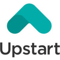 Best Small Business Loan: Upstart